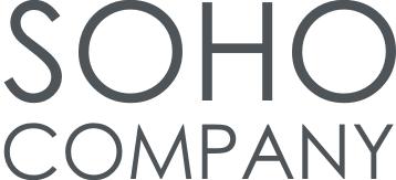 SOHO-Company